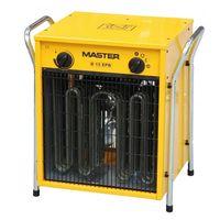 nagrzewnica_master-15epb_elektryczna-wypozyczalnia-gorzow-200