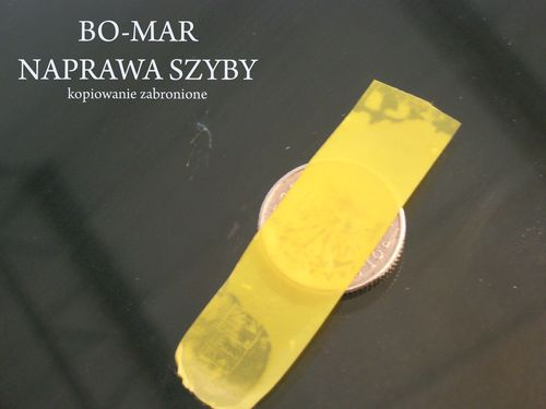 naprawa-szyby-gorzow-2d